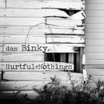 Hurtful Nothings